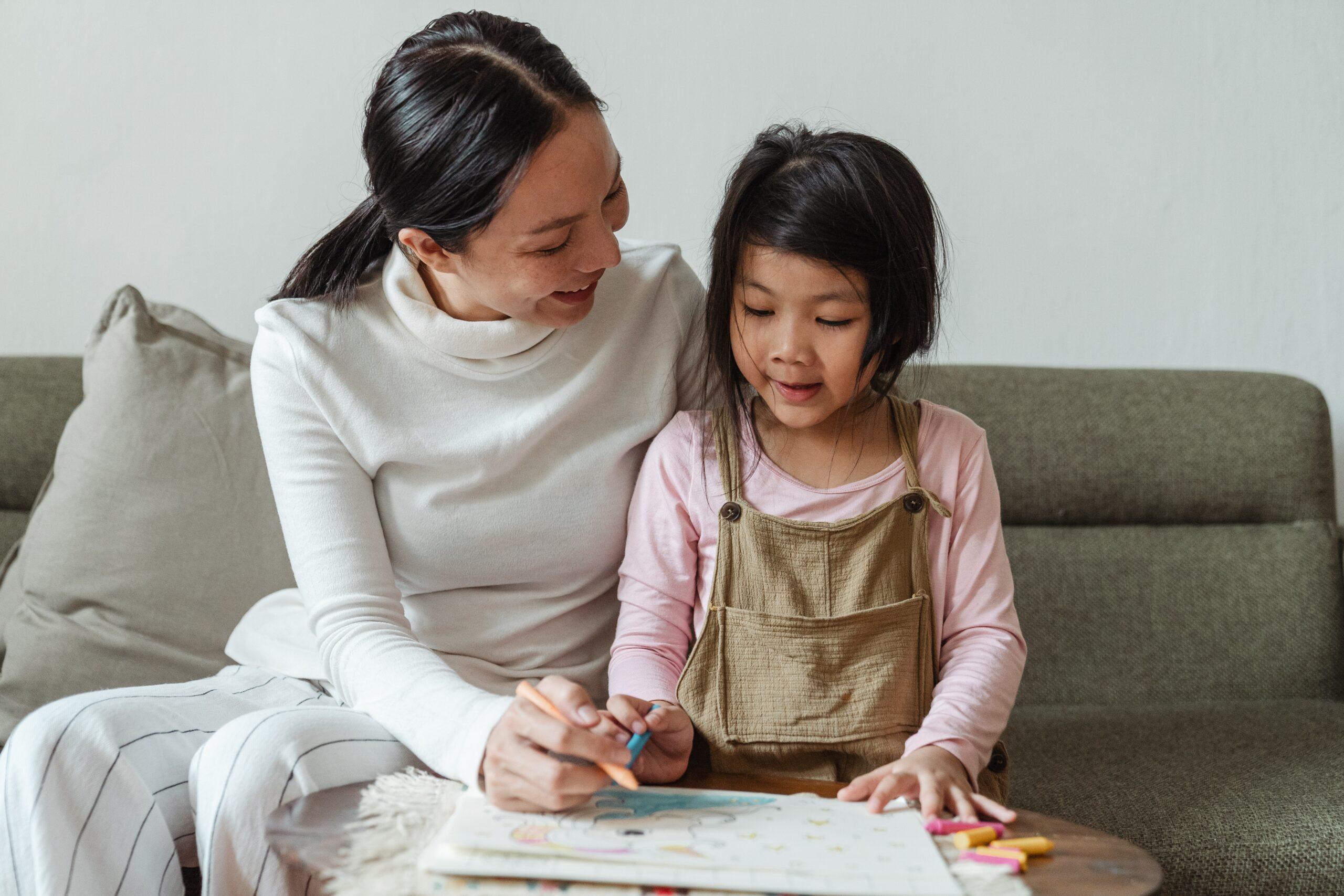 pediatric speech pathologist